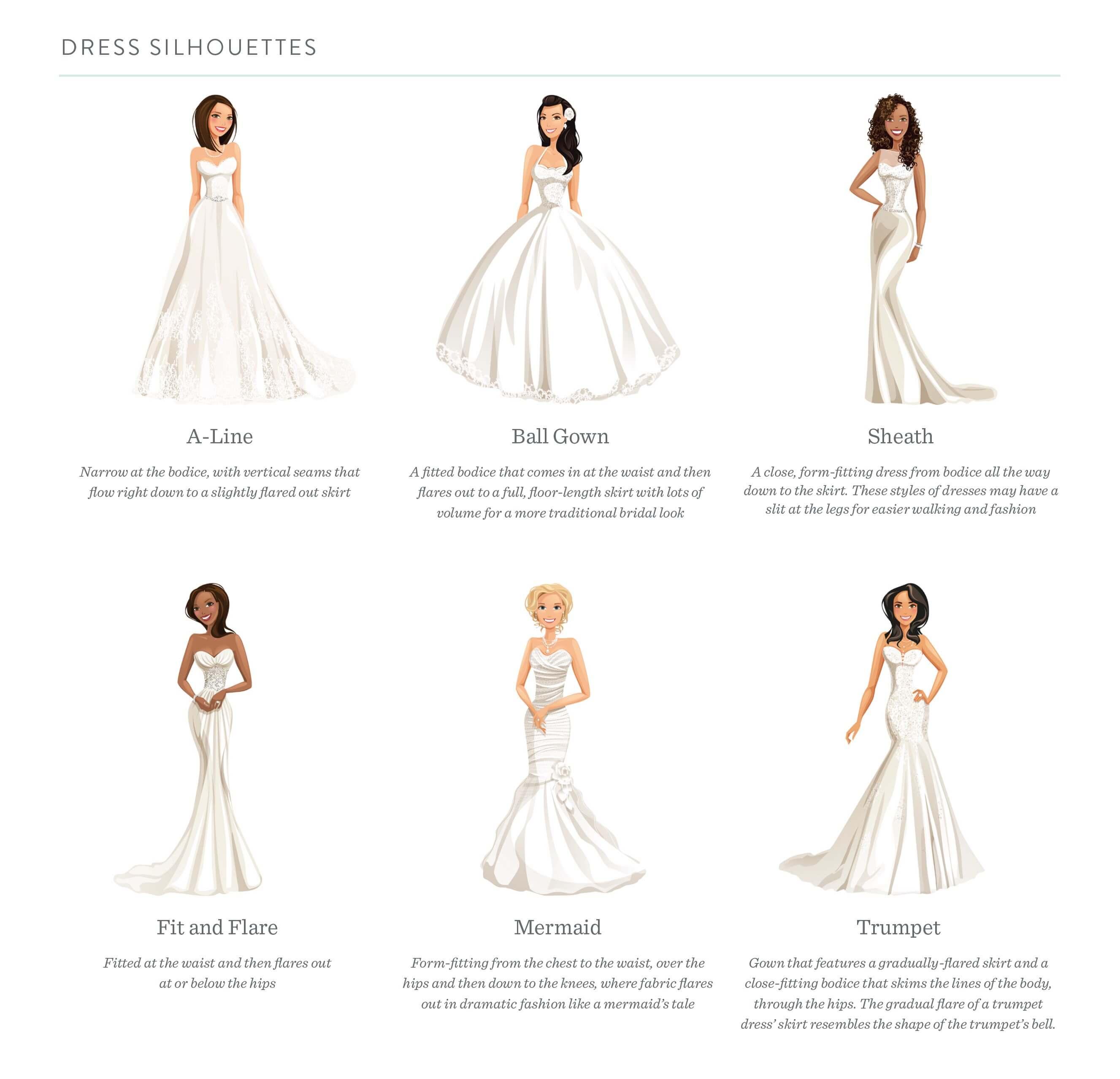 Martin Thornburg Wedding Dresses Bridal Gowns